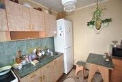 Продам 3-ную квартиру в 5-ом доме - Фото 3