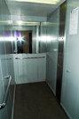 Квартира бизнес-класса в ЖК «Серебряные паруса» - Фото 3