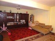 4-комн, город Нягань, Купить квартиру в Нягани по недорогой цене, ID объекта - 315610624 - Фото 3