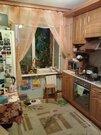 Продается 1-комнатная квартира, Раменское, ул. Коммунистическая, д. 39 - Фото 1