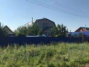 Продажа дома, Бураево, Бураевский район, Ул. Архитектурная - Фото 2