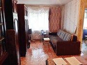 Продаю 2-комн. квартиру в Центре, ул. Пархоменко, д.21