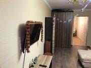 Продается квартира на ул. Дубнинская г. Москва - Фото 2