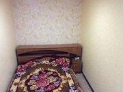 3 200 000 Руб., Трехкомнатная, город Саратов, Купить квартиру в Саратове по недорогой цене, ID объекта - 319597465 - Фото 6