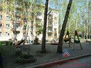 Продажа квартиры, Новосибирск, Ул. Немировича-Данченко - Фото 1