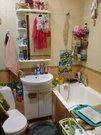 Продается 1-комнатная квартира, Раменское, ул. Коммунистическая, д. 39 - Фото 2