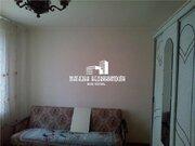Сдается 1х комнатная квартира по ул. Ватутина (ном. объекта: 10869)