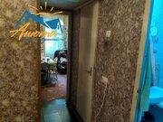 2 350 000 Руб., Продам 1 комнатную квартиру в городе Обнинск Энгельса 1, Купить квартиру в Обнинске по недорогой цене, ID объекта - 332216940 - Фото 3