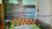 Московская область, городской округ Истра, поселок Глебовский, . - Фото 4