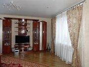 7 000 000 Руб., Продам шикарную квартиру вкирпичном доме с евро ремонтом, Продажа квартир в Белгороде, ID объекта - 323063559 - Фото 2