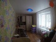 2 кв. Войкова, д.10, Купить квартиру в Наро-Фоминске по недорогой цене, ID объекта - 326225762 - Фото 5