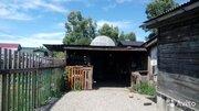 Продам Дом, Купить квартиру в Иркутске по недорогой цене, ID объекта - 322468806 - Фото 8