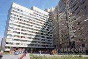 Продажа квартиры, Новосибирск, Ул. Галущака, Купить квартиру в Новосибирске по недорогой цене, ID объекта - 321459444 - Фото 9