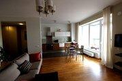 Продажа квартиры, Купить квартиру Рига, Латвия по недорогой цене, ID объекта - 313140368 - Фото 4
