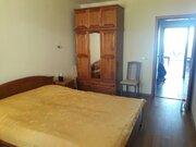 Продаётся 3-х комнатная квартира с панорамным видом на море, г.Святый, Купить квартиру в Болгарии по недорогой цене, ID объекта - 330849420 - Фото 6