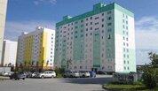 Аренда квартиры, Новосибирск, м. Золотая нива, Ул. Высоцкого