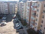 Продам 3-х ком.квар. в 2-х уровнях (обмен на Краснодар) общ.пл.77,5 м2