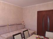 Продажа квартиры, Новосибирск, м. Речной вокзал, Ул. Иванова - Фото 3