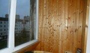 Продажа квартиры, Псков, Ул. Рокоссовского, Купить квартиру в Пскове по недорогой цене, ID объекта - 321960115 - Фото 2