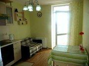 Квартира ул. Связистов 11