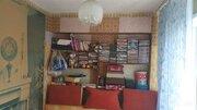Продажа квартиры, Благовещенск, Ул Б.Хмельницкого - Фото 5