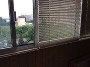Улица Депутатская 78; 1-комнатная квартира стоимостью 10000 в месяц . - Фото 4