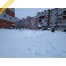 2 ком Лазурная 33, Продажа квартир в Барнауле, ID объекта - 333524226 - Фото 10