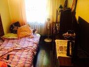 Продаю 2-х комнатную квартиру по адресу: г. Подольск - Фото 3