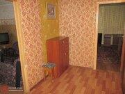 Снять квартиру в Новое Девяткино