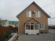Продажа квартиры, Благовещенск, Ул. Кузнечная