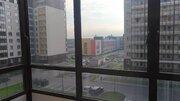 Сдается Студия в Красносельском районе, Проспект Ветеранов,171к5 - Фото 5