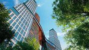 15 061 350 Руб., Продается квартира г.Москва, 5-й Донской проезд, Купить квартиру в Москве по недорогой цене, ID объекта - 320733917 - Фото 3