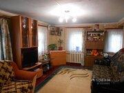 Продажа дома, Починковский район - Фото 1