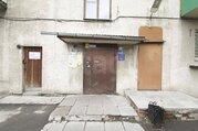 1 350 000 Руб., Продам квартиру, Купить квартиру в Тюмени по недорогой цене, ID объекта - 319600764 - Фото 3