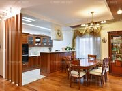 Продажа дома, Картмазово, Московский г. п. - Фото 4