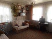 Продается 3-к Дом ул. Верхняя Казацкая, Продажа домов и коттеджей в Курске, ID объекта - 504013333 - Фото 6