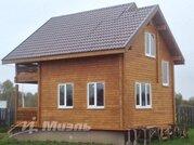 Продажа дома, Осташево, Волоколамский район - Фото 5
