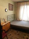 Аренда 2 комнатной квартиры м.Выхино (Самаркандский бульвар) - Фото 1