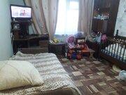 Продаётся 1-комн квартира в г. Кимры по ул. Дзержинского 3 - Фото 1