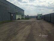 Продажа производственного помещения, Барнаул, Энергетиков пр-кт. - Фото 1