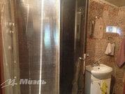 Продается дом, г. Электросталь, Продажа домов и коттеджей в Электростали, ID объекта - 504399378 - Фото 5