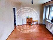 1 050 000 Руб., Продается 1 комнатная квартира, Продажа квартир в Кимрах, ID объекта - 333235575 - Фото 4