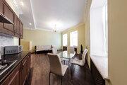 Посуточно элегантная квартира на Невском проспекте - Фото 4