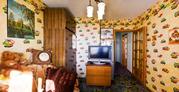 «Купите Ваш собственный вид на бухту», Купить квартиру в Петропавловске-Камчатском по недорогой цене, ID объекта - 322539804 - Фото 9