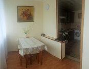 Продается 2к.кв, г. Сочи, Островского - Фото 4