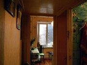 3-комнатная квартира, Серпухов, проезд Мишина, 13. - Фото 4