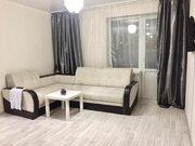 Квартира в Выхино