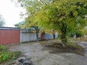 Продается дом ул Софьи Ковалевской - Фото 1