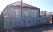 Продажа дома, Выселковский район, Молодежный переулок - Фото 2