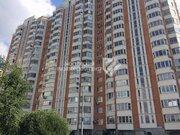 Продаём 3-х комнатную квартиру в Красногорске на ул. им. Зверева, д.8